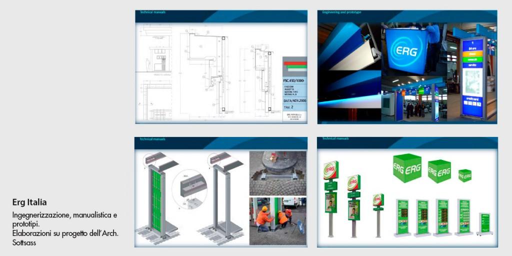 service-provider-05-1024x512