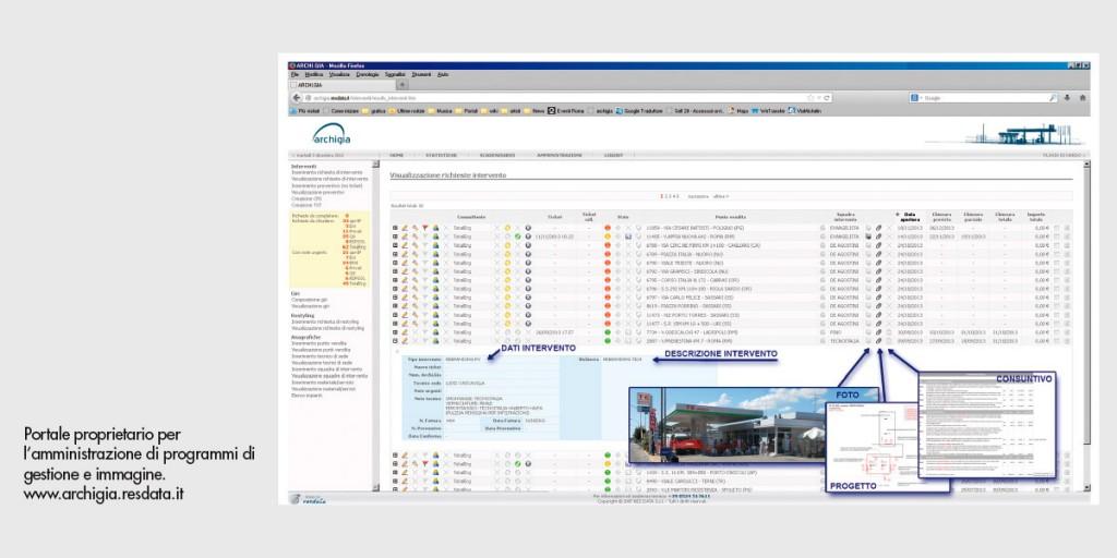 service-provider-06-1024x512